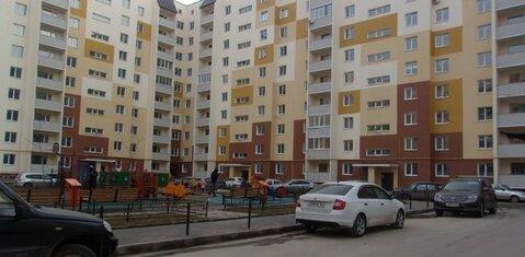 """Сдается 1- комнатная квартира на ул.Левина 9 (микрорайон """"Авиатор"""") - Фото 1"""