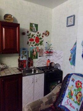 Продажа 1-комнатной квартиры, 29.7 м2, Ленина, д. 184к5, к. корпус 5 - Фото 3