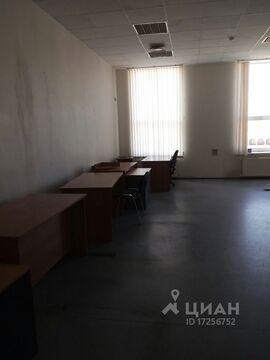 Аренда офиса, Казань, м. Кремлёвская, Ул. Чернышевского - Фото 2