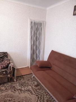 Продажа квартиры, Воронеж, Ул. Орджоникидзе - Фото 2