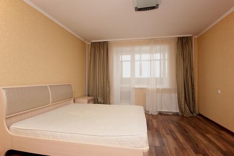 Сдается двухкомнатная квартира на ул. Маршала Жукова - Фото 3