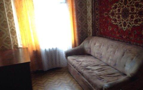 Продажа квартиры, Калуга, Ул. Ленина - Фото 2