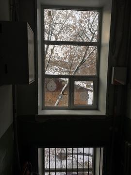 Продаю комната ул.Архитектурная - Фото 3