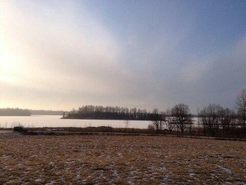 Продажа земельного участка в Валдайском районе, д. Большое Уклейно - Фото 2