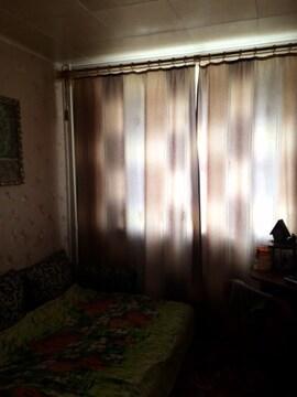 А53180: 3 квартира, Нахабино рп, Школьная, д.11 - Фото 5