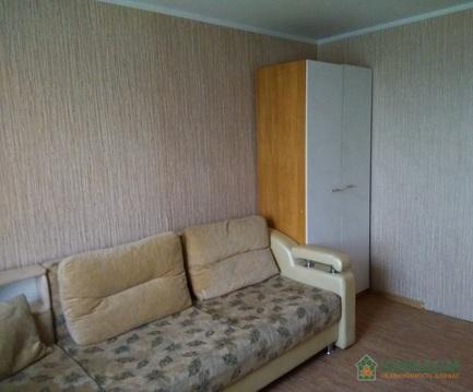 2 комнатная квартира, ул. Энергетиков, д. 51 - Фото 2