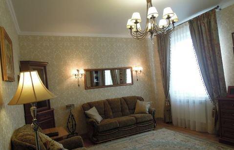 Дом Ставрополь 6 км - Фото 3
