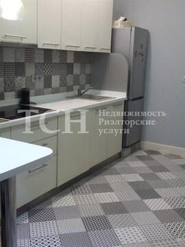 2-комн. квартира, Мытищи, ул Летная, 21 - Фото 1