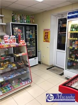 Продажа торгового помещения, Батайск, северная звезда улица - Фото 2