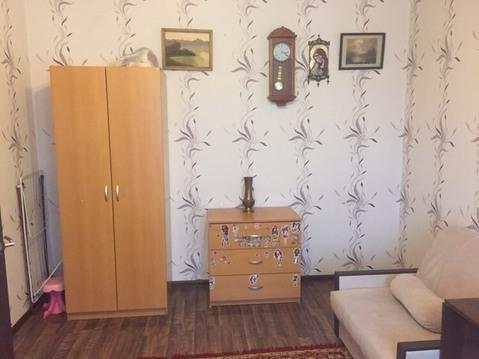 1-я квартира Люберцы - Фото 3