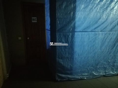 Продажа офиса, Воронеж, Ул. Антонова-Овсеенко - Фото 3