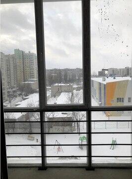 Продажа квартир в новом доме - Фото 4