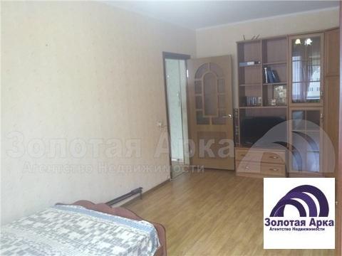 Продажа квартиры, Туапсе, Туапсинский район, Ул. Калараша - Фото 3