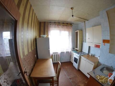 Продажа двухкомнатной квартиры на улице Карла Маркса, 112 в Черкесске, Купить квартиру в Черкесске по недорогой цене, ID объекта - 319818809 - Фото 1