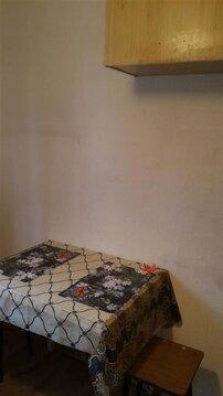 Проспект Мира 9а; 2-комнатная квартира стоимостью 15000 в месяц . - Фото 1