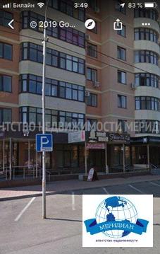 Продажа готового бизнеса, Ставрополь, Ул. Ломоносова - Фото 1