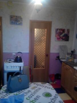 Аренда дома в пос.Манушкино - Фото 2