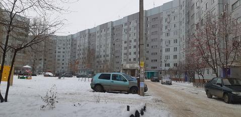 Продается полнометражная 2 ком. квартира в 9 м- не - Фото 1