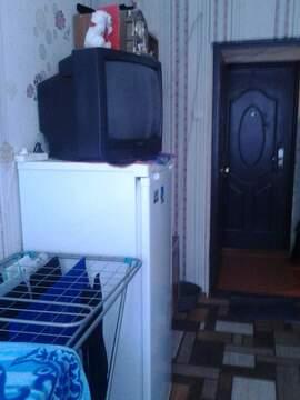 Комната на ост. ул. Румянцева - Фото 3
