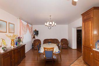 Продажа квартиры, Ишим, Ишимский район, Улица Карла Маркса - Фото 1