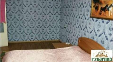 Продажа квартиры, Белгород, Ватутина пр-кт., Купить квартиру в Белгороде по недорогой цене, ID объекта - 315199679 - Фото 1