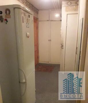 Аренда квартиры, Екатеринбург, Ул. Ильича - Фото 4