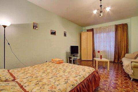 Сдам квартиру на Советов 12 - Фото 4