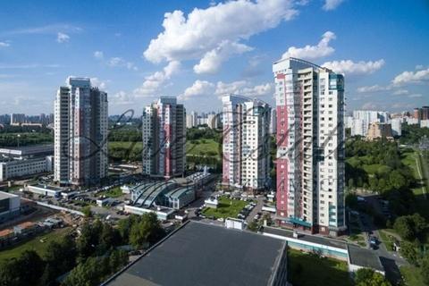 Продажа квартиры, м. Юго-Западная, Ул. Коштоянца - Фото 1