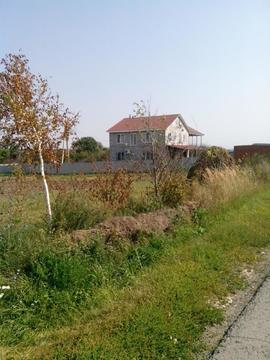 Участок в с.Каменец Рязанского района - Фото 1