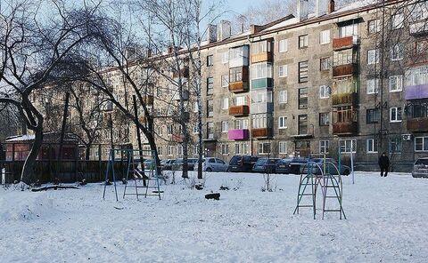Продажа квартиры, Новокузнецк, Дружбы пр-кт. - Фото 2