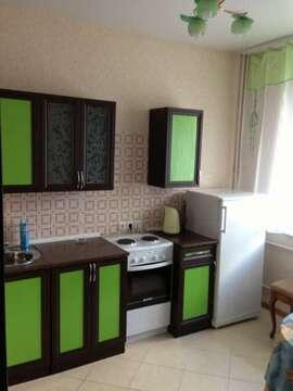 Аренда квартиры, Ачинск, 28 квартал - Фото 5