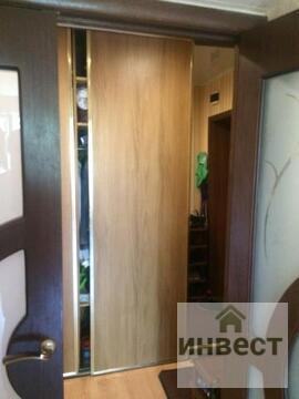 Продается 3х-комнатная квартира г.Наро-Фоминск, ул.Шибанкова, д.42 - Фото 2