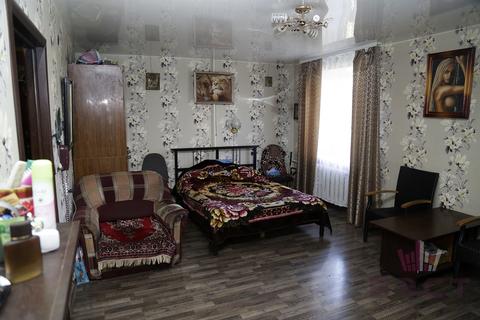 Квартиры, ул. Техническая, д.68 - Фото 2
