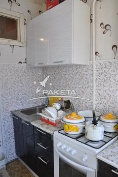 Продажа квартиры, Ижевск, Ул. Школьная - Фото 3
