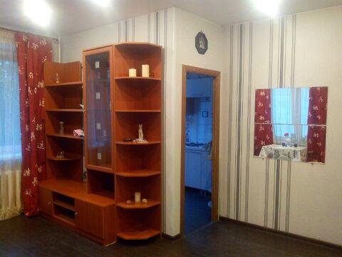 Сдаю 1-но комнатную квартиру - м. Киевская - Фото 5