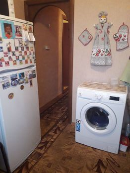 Продажа квартиры, Котовск, Ул. Дружбы - Фото 1