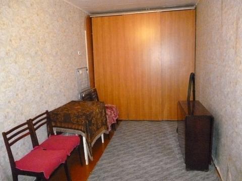Сдам 2-комнатную квартиру ул. Борчанинова 8 - Фото 5