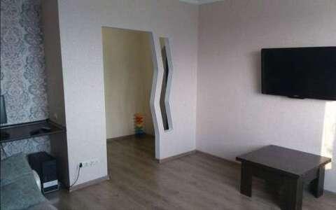 Квартира Горский микрорайон 5 - Фото 3