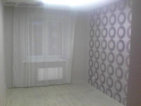 2 комнатная 60 лет ссср 66 - Фото 1