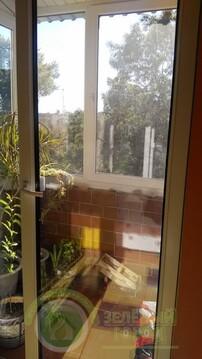 Продажа квартиры, Калининград, Озерова - Фото 3