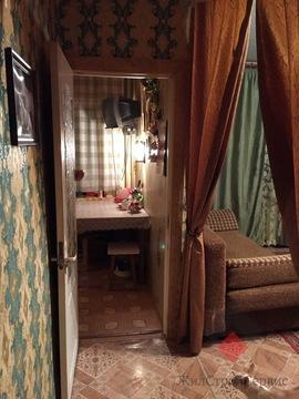 Продам 2-к квартиру, Голицыно г, Западный проспект 2 - Фото 2