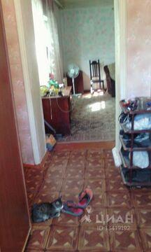 Аренда дома, Махачкала, Ул. Строительная - Фото 1