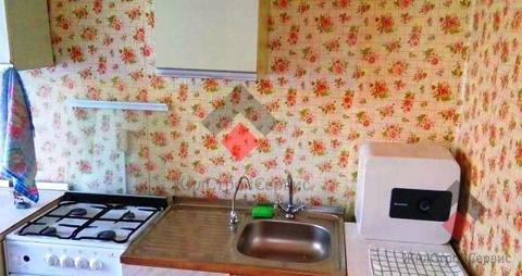 Продам 1-к квартиру, Наро-Фоминск город, Профсоюзная улица 2а - Фото 1