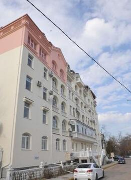 Продажа квартиры, Севастополь, Ул. Терещенко - Фото 5