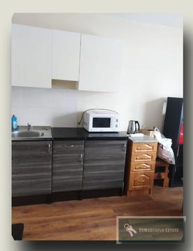 Сдается квартира-студия, Аренда квартир в Домодедово, ID объекта - 333548065 - Фото 1