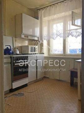 Продам 2-комн. квартиру, Центр, Минская, 15 - Фото 4