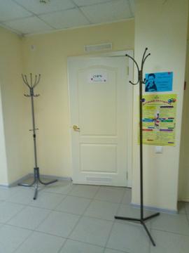 Сдается офисное помещение, 90 кв.м, - Фото 4