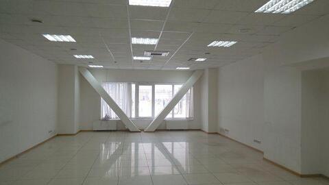Аренда офиса 125.0 кв.м. Метро Отрадное - Фото 3