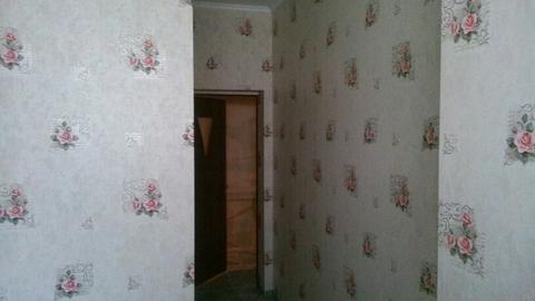Продается Хостел, 192кв.м, пр. Столетовский 28, под ключ, 9комнат - Фото 4