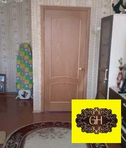 Продажа квартиры, Калуга, Ул. Кирова - Фото 3